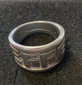 Effe Ring 2