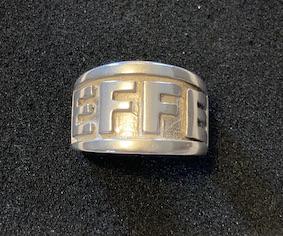 Effe Ring