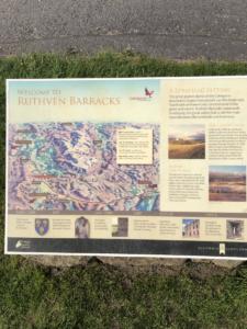 Cairngorms National Park (4)