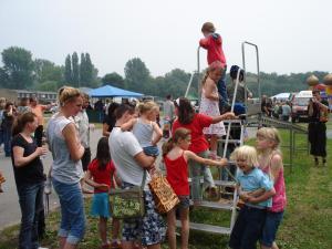 2009 Rocker für Kinder (9)